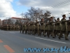 Parada Militara 1 Decembrie 2015 - Sibiu (13)