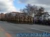 Parada Militara 1 Decembrie 2015 - Sibiu (14)