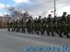 Parada Militara 1 Decembrie 2015 - Sibiu (15)