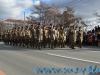 Parada Militara 1 Decembrie 2015 - Sibiu (16)