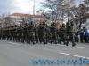 Parada Militara 1 Decembrie 2015 - Sibiu (17)