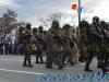 Parada Militara 1 Decembrie 2015 - Sibiu (18)