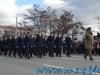 Parada Militara 1 Decembrie 2015 - Sibiu (19)
