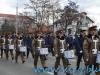Parada Militara 1 Decembrie 2015 - Sibiu (2)