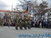 Parada Militara 1 Decembrie 2015 - Sibiu (20)