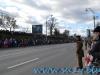 Parada Militara 1 Decembrie 2015 - Sibiu (4)