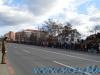 Parada Militara 1 Decembrie 2015 - Sibiu (5)