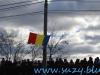 Parada Militara 1 Decembrie 2015 - Sibiu (6)