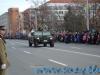 Parada Militara 1 Decembrie 2015 - Sibiu (7)