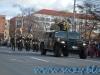 Parada Militara 1 Decembrie 2015 - Sibiu (8)