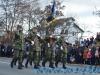 Parada Militara 1 Decembrie 2015 - Sibiu (9)