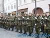 Parada Militara 1 Decembrie 2015 - Sibiu