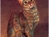 pisici-pictate-12