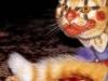 pisici-pictate-8