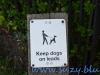 Regents Park (13)