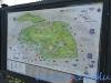 Regents Park (2)