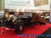 Salonul Auto Bucuresti & Accesorii octombrie 2013