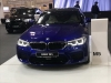 Salonul-International-de-Automobile-Bucuresti-SIAB-2018-BMW-M5