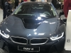 Salonul-International-de-Automobile-Bucuresti-SIAB-2018-BMW-i8