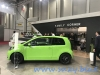 Salonul-International-de-Automobile-Bucuresti-SIAB-2018-family-corner-skoda