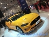 Salonul-International-de-Automobile-Bucuresti-SIAB-2018-ford-mustang