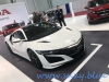 Salonul-International-de-Automobile-Bucuresti-SIAB-2018-honda-nsx
