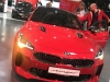 Salonul-International-de-Automobile-Bucuresti-SIAB-2018-kia-stinger