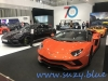 Salonul-International-de-Automobile-Bucuresti-SIAB-2018-lamborghini