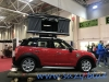 Salonul-International-de-Automobile-Bucuresti-SIAB-2018-mini-cooper
