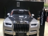 Salonul-International-de-Automobile-Bucuresti-SIAB-2018-rolls-royce-phantom_1