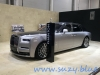 Salonul-International-de-Automobile-Bucuresti-SIAB-2018-rolls-royce-phantom_2