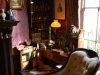 The-Sherlock_Holmes-Museum-Londra (11)