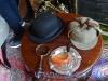 The-Sherlock_Holmes-Museum-Londra (12)