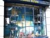 The-Sherlock_Holmes-Museum-Londra (3)