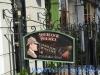 The-Sherlock_Holmes-Museum-Londra (4)