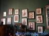 The-Sherlock_Holmes-Museum-Londra (5)
