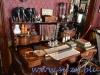 The-Sherlock_Holmes-Museum-Londra (9)