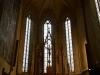 Biserica Evanghelica 10