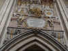 Biserica Evanghelica 7