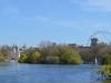 St James Park (10)