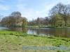 St James Park (7)