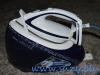 statie-de-calcat-Tefal-Pro-Express-Ultimate-Care-GV9580