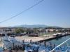 Thassos - august 2012