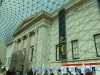 The-British_museum-Londra (3)