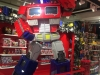 The Toy Store Londra (3)