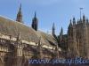 Parlamentul din Londra (1)