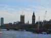 Parlamentul din Londra (2)