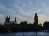 Parlamentul din Londra (3)