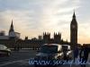 Parlamentul din Londra (4)