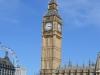Turnul Big Ben (2)